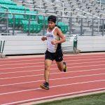 track at cuero pg 3