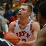 Devils named IBCA All-State Honorable Mention