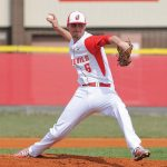 Red Devils Fall on Opening Day