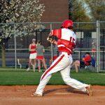 Baseball Preview – April 20-26