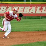 Baseball Preview for the Week