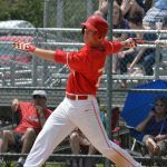 Baseball Preview for the Week June 1-7