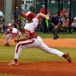 4th Annual Alumni Baseball Game – Saturday, September 27