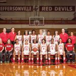 Girls Basketball Weekly Preview