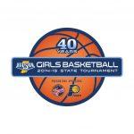 IHSAA Girls Basketball State Finals New Release