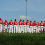 IHSAA 50th Annual Baseball State Tournament