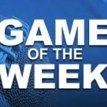 Vote for Jeffersonville to win WHAS HS Game of the Week!