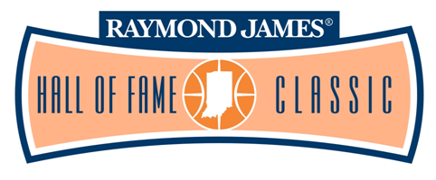 Girls Basketball Team to play in 2018 Hall of Fame Classic