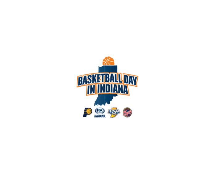 Basketball Day Indiana
