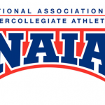 Jeff Grad Sansbury earns NAIA National Honors
