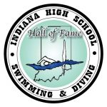 JHS Graduate Earns Hall of Fame Honors