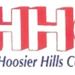 Hoosier Hills Conference Tournament Week