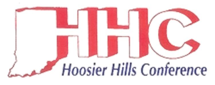 Hoosier Hills Conference Tournament Week