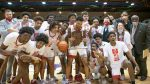 Jeffersonville Red Devils Capture 2021 Sectional Title!