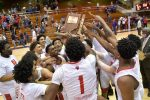 Jeffersonville Beats Bedford North Lawrence for Sectional Title