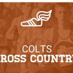 Meadowbrook High School Cross Country Varsity Girls finishes 6th place at Scenic Hills Lions Club Invitational – Warren