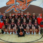 OHSAA Div. III Boys Basketball District Semifinal Information
