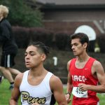 Cross Country 2018 Gallery 1