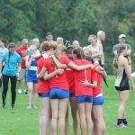 Cross Country 2018 Gallery 2