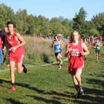 Cross Country 2018 Gallery 3