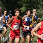 Cross Country 2018 Gallery 4