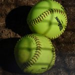 Softball Falls to SB St Joe