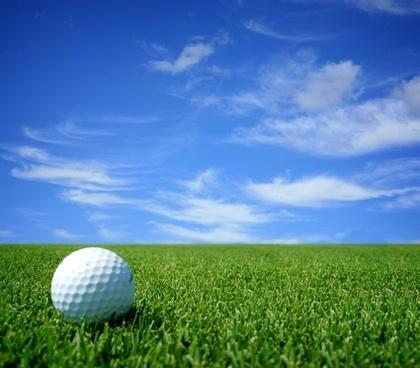Boys Golf Season Ends at IHSAA Regional