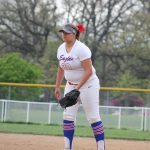 Softball Suffers Road Loss to Ft Wayne Carroll