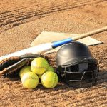 2019 JA Softball Skills and Fundamentals Clinic