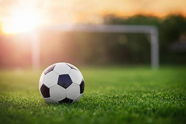 Boys Soccer Falls in Overtime Thriller