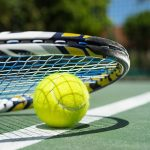 Boys Tennis Tryout and Practice Information