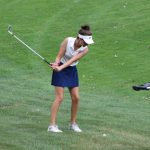 Girls Golf Finishes 6th at Pat Ford Invite