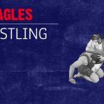 Wrestling Conditioning Information 2019