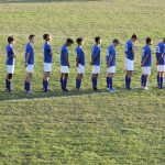 Boys Soccer vs SB St Joe (September 24)