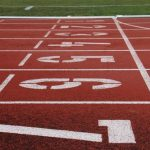 Boys and Girls Track and Field Informational Meeting