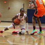 Boys Basketball Defeats FW Northrop in Home Opener
