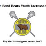 South Bend Bears Lacrosse Information