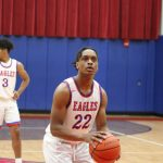 Boys Basketball Remains Perfect in NIC