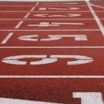 Boys and Girls Track and Field Conditioning Information Spring 2020