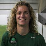 Jonathan Freymiller Named New Girls Soccer Head Coach