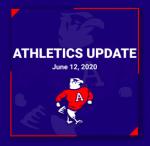 John Adams Athletics Update June 12 – Physicals and Registration