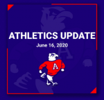 IHSAA Physical Updates and News – Summer 2020