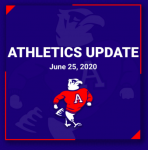 Helpful Information Concerning Return To Athletics