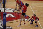 Volleyball vs Mishawaka (August 20)