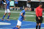 Boys Soccer vs Valparaiso (Sept 5)