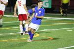 Boys Soccer vs Goshen (Sept 5)