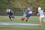 Football vs SB St Joseph (Sept 11)