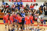 Volleyball vs SB Clay (Sept 24)