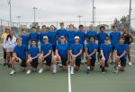 Boys Tennis IHSAA Tournament Information