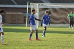 Boys Soccer vs Elkhart (Sept 30)